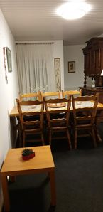 Photo for Apartment on the Moselle