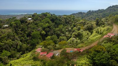 Photo for Costa Rican Cabins in the Jungle