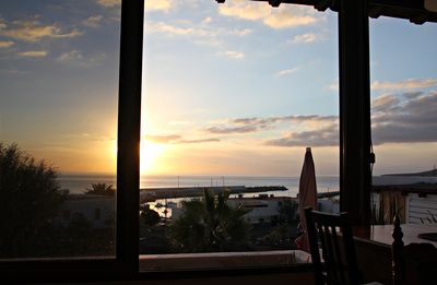 Photo for Aloha Ocean and Sunset View House