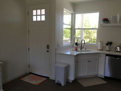 Photo for Come enjoy an amazing beach vacation in a brand new apartment!