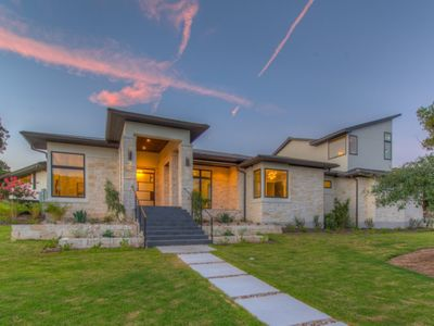 Photo for Modern Mega-Home in gated community. Over 5,000 Square feet