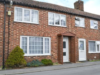 Photo for 3 bedroom accommodation in Horncastle