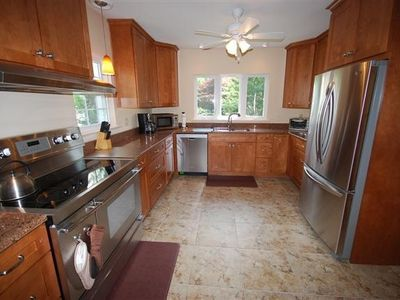 Photo for South Rehoboth Spacious Home!