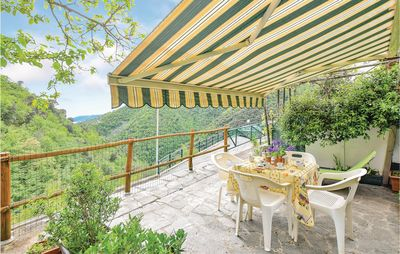 Photo for 2 bedroom accommodation in Zoagli