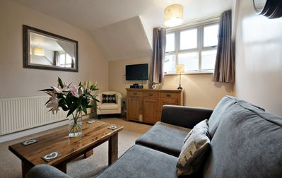 Photo for 3 ensuite bedrooms in York