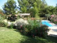 Beautiful property. Excellent amenities. Fantastic pool. Well-stocked kitchen. Worth revisiting.
