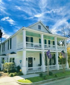 Photo for 3BR House Vacation Rental in Georgetown, South Carolina