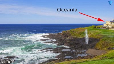 Photo for Kiama Oceania on Tingira - uninterrupted ocean views