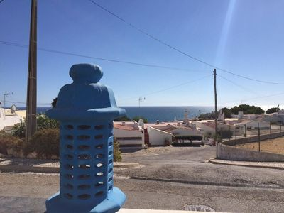 Photo for 2BR House Vacation Rental in Carvoeiro, Faro