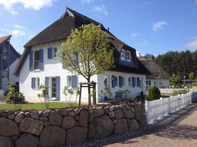 Photo for 2BR House Vacation Rental in Karlshagen, Insel Usedom