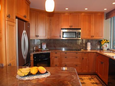 Photo for Best 2 Bedroom Condo In Wailea - Enjoy Paradise All Year