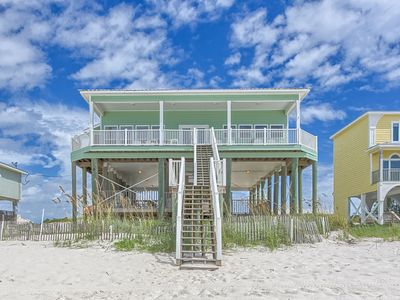 Photo for Leeward by Meyer Vacation Rentals