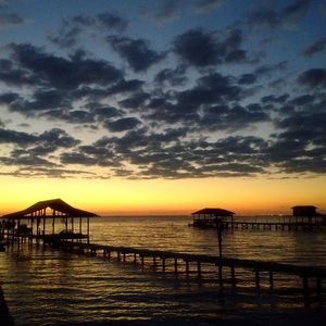 Photo for 4BR House Vacation Rental in Daphne, Alabama
