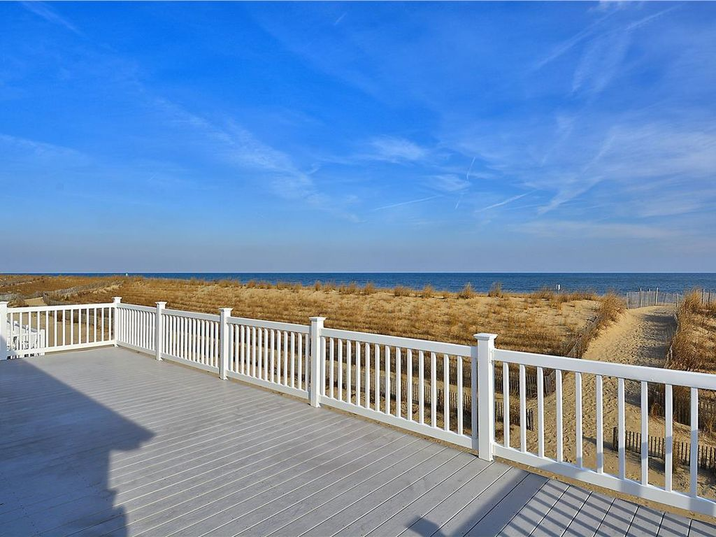 South Bethany Beach Rental Homes