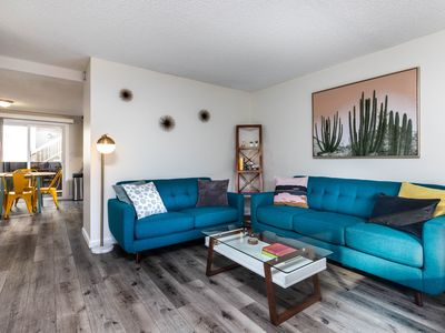 Photo for Prime Glendale Location - Walk to the Americana