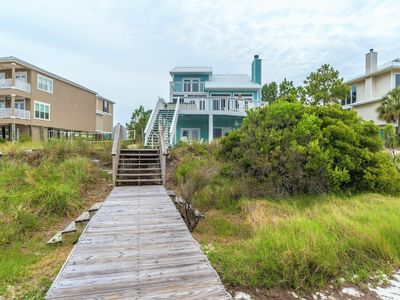 Photo for The Blue Crab by Harris Properties