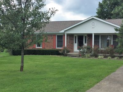 Photo for Welcome Home to Bardstown's Sweet Retreat!