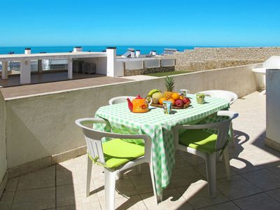 Photo for 2BR Apartment Vacation Rental in Foz do Arelho