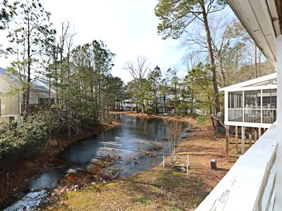 Photo for CW78M: MINI-WEEKS! 2BR Clearwater home | Pools & tennis! 2 miles to beach!