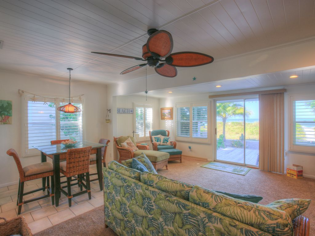 Tiffany Cottages Large Cottage And Smalle Vrbo