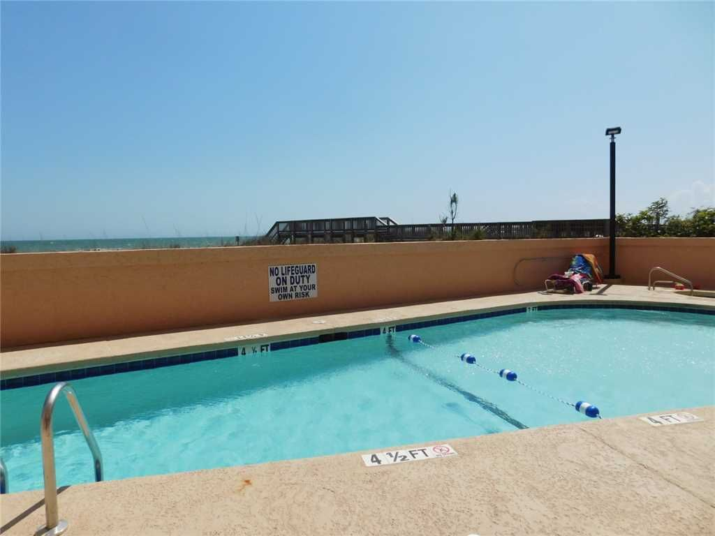 AFFORDABLE OCEANFRONT 1BR CONDO GREAT LOCATION And GORGEOUS VIEWS North Myr