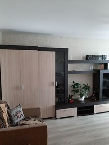 Photo for Apartment in the  center of Berdyansk