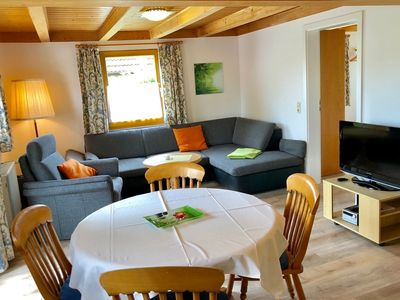 Photo for Apartment / app. for 4 guests with 58m² in Lindau (Bodensee) (116832)