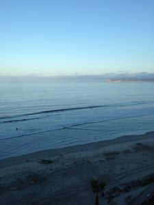 Photo for Gorgeous Two Bedroom Beachfront Condo