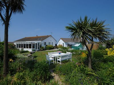 Photo for 2 bedroom accommodation in Bude