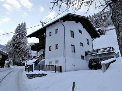 Photo for Zillertal-UrlaubAT0015 Holiday house for 2-6 persons