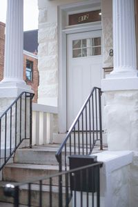 Photo for Spacious 3BR Union Station Row Home on H Street NE
