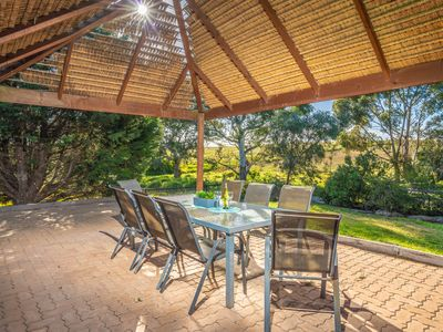 Photo for Attwood Lodge Mel Airport- Winter Special: Complimentary B'fast, Netflix  & Wifi