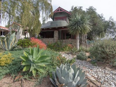 Photo for Charming Craftsman home close to dwntown LA-Burbank Airport-Oxy Pasadena-Hllywd-