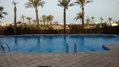 Photo for Casa Messias - A Murcia Holiday Rentals Property