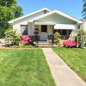 Photo for 2BR House Vacation Rental in Geneva, Ohio