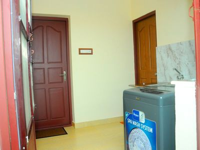 Photo for Grace Guest Home is a peaceful, homely place where you would enjoy staying.