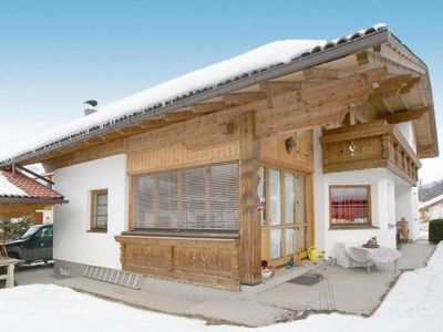 Photo for holiday home, Axams  in Innsbruck - 12 persons, 6 bedrooms