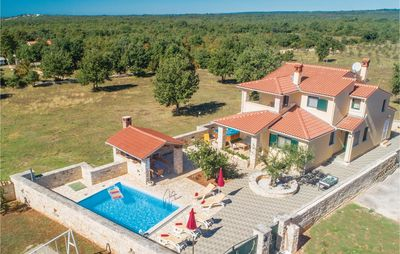 Photo for 3 bedroom accommodation in Golubovo
