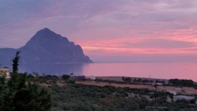 Photo for 1BR Bed & Breakfast Vacation Rental in Macari, Sicilia