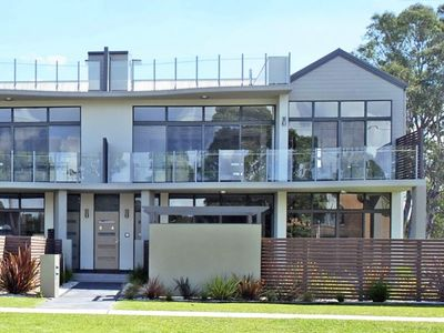 Photo for Allure Apartment - Huskisson, NSW