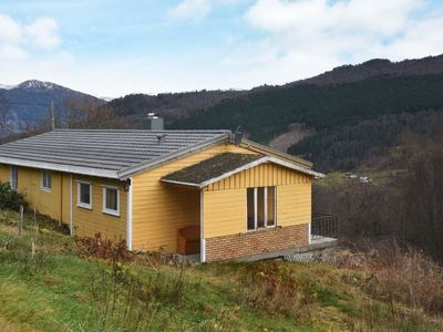 Photo for Vacation home Stranda in Stranda - 6 persons, 3 bedrooms