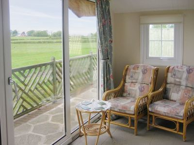 Photo for 1 bedroom accommodation in Cabus, near Garstang