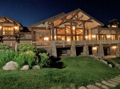 Photo for Vail Valley Custom Family Home - 5 BR, Views and Location!