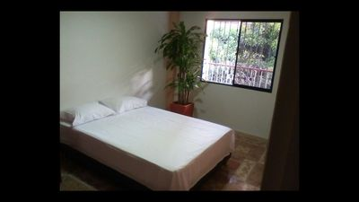 Photo for New / Medellin: house close to metro (Opportunity)