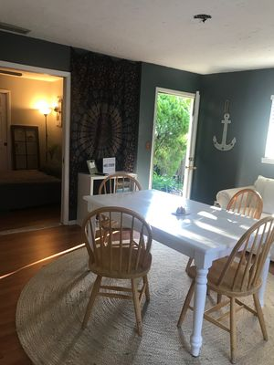 Photo for Empty Nest a sweet suite
