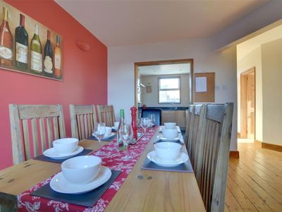 Photo for Vacation home Queens View in Brighton - 8 persons, 4 bedrooms