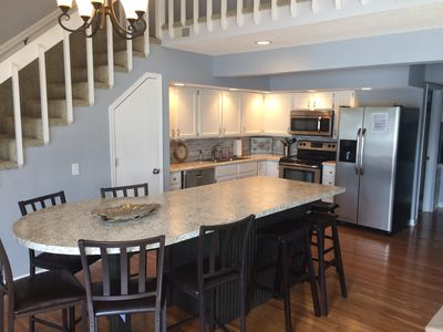Photo for 3BR House Vacation Rental in Lake Ozark, Missouri