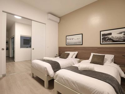 Photo for Experience Lima from a Nice and Renovated Loft #A