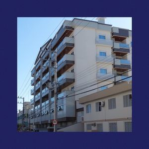 Photo for HIGH STANDARD APARTMENT (NEW) PUMPS, 03 AR, WIFI, BEDS BOX, 70 MTS. SEA