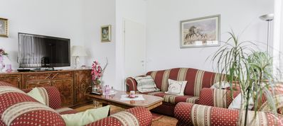 Photo for Apartment Zagreb East